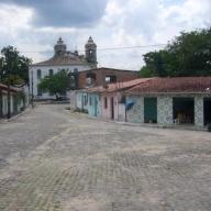 salvador-maragojipe-056_624x468