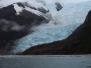Chile - Kanäle von Beagle bis OBrien