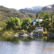 Chilenische-Kanaele-093_624x468