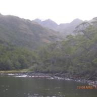 Chilenische-Kanaele-040_624x468