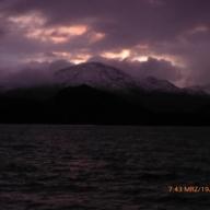 Chilenische-Kanaele-090_624x468