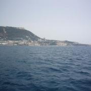 gibraltar-004_624x468