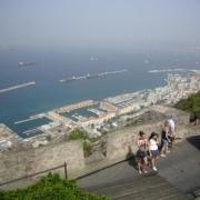 gibraltar-022_624x468