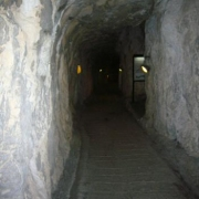 gibraltar-030_351x468