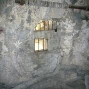 gibraltar-032_351x468