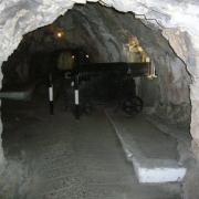 gibraltar-034_624x468