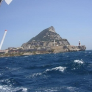 gibraltar-ii-001_624x468