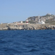 gibraltar-ii-005_624x468