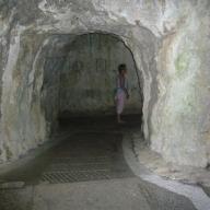 gibraltar-029_624x468