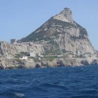 gibraltar-ii-004_624x468