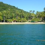 Ilha Grande I 001_624x468