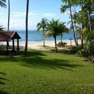 Ilha Grande I 002_624x468