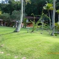 Ilha Grande I 004_624x468