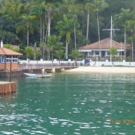 Ilha Grande I 134_624x468