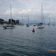 Ilha Grande I 136_624x468