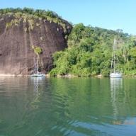 Ilha Grande I 138_624x468