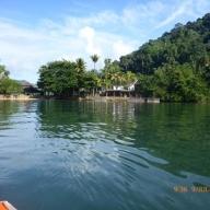 Ilha Grande I 139_624x468