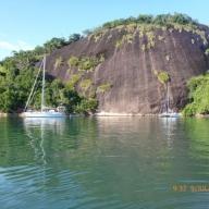 Ilha Grande I 140_624x468