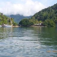 Ilha Grande I 141_624x468