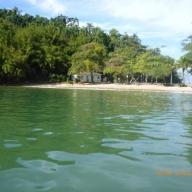 Ilha Grande I 142_624x468