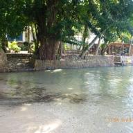 Ilha Grande I 152_624x468