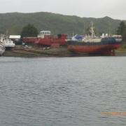 Robinson- Pacific 006_624x468.jpg