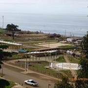 Robinson- Pacific 023_624x468.jpg