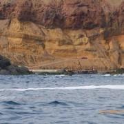Robinson- Pacific 055_624x468.jpg