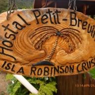 Robinson- Pacific 012_624x468.jpg