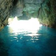 malta-021_624x468