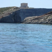 malta-033_624x468