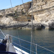 malta-042_624x468