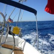 malta-043_624x468