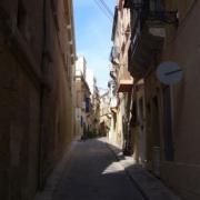 malta-056_351x468
