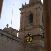 malta-057_351x468