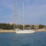 malta-063_624x468