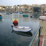 malta-064_624x468