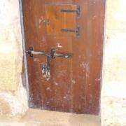 malta-081_351x468