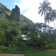 Marquesas - Teil I 006_624x468
