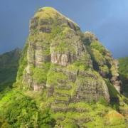 Marquesas - Teil I 014_624x468