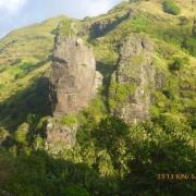 Marquesas - Teil I 016_624x468