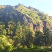 Marquesas - Teil I 017_624x468