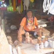 Marquesas - Teil I 018_624x468