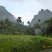 Marquesas - Teil I 021_624x468