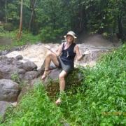 Marquesas - Teil I 023_624x468
