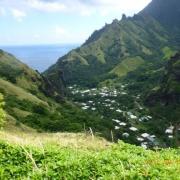 Marquesas - Teil I 026_624x468