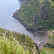 Marquesas - Teil I 031_624x468