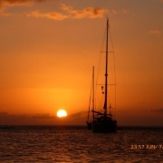 Marquesas - Teil I 035_624x468