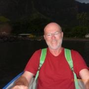 Marquesas - Teil I 039_624x468