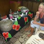 Marquesas - Teil I 040_624x468